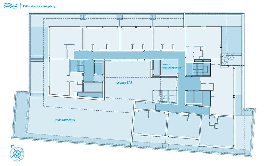 Piętro IV